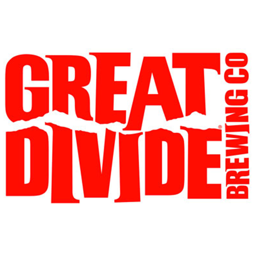 Great Divide Brewing Co