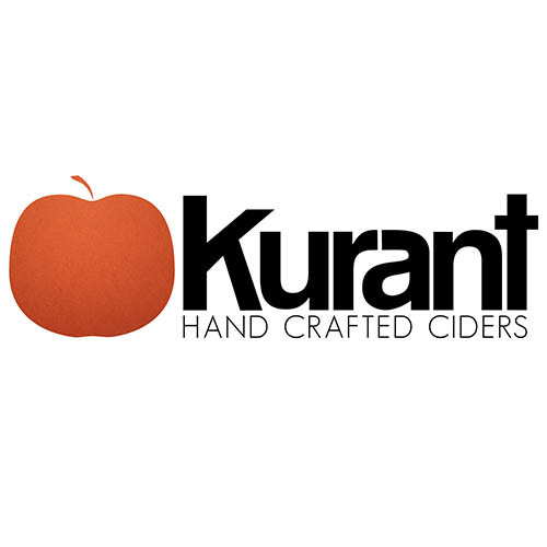 Kurant Hand Crafted Beer logo