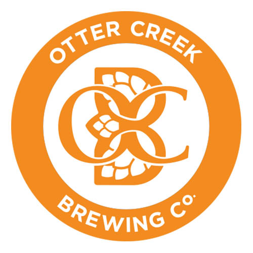 Otter Creek Brewing Co