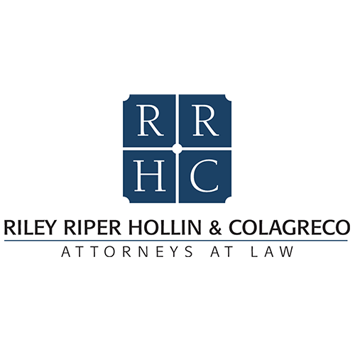 Riley Riper Hollin & Colagreco