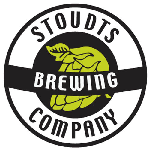 Stoudts Brewing Company logo