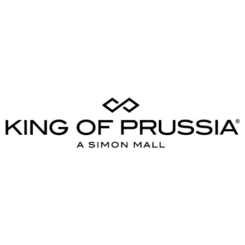 king of prussia logo