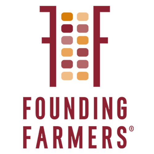founding farmers logo