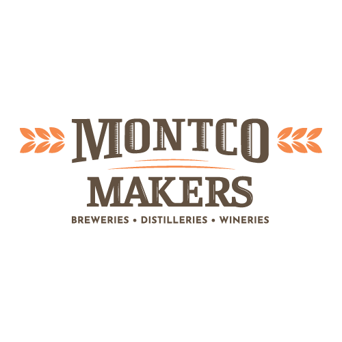 montco makers logo