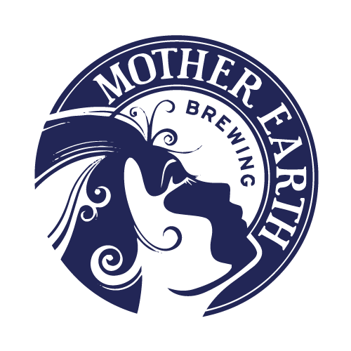 Mother Earth Logo